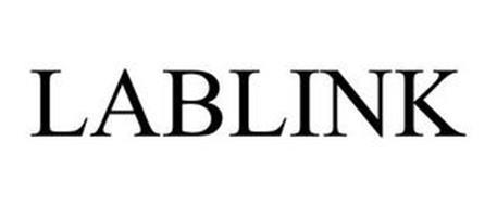 LABLINK