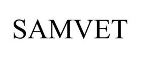 SAMVET