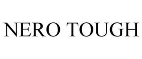 NERO TOUGH