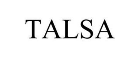 TALSA