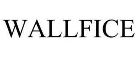 WALLFICE