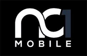 NC1 MOBILE