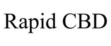 RAPID CBD