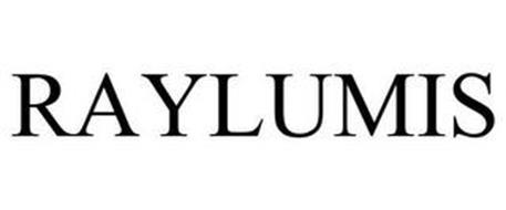 RAYLUMIS