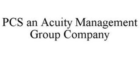 PCS AN ACUITY MANAGEMENT GROUP COMPANY