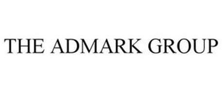 THE ADMARK GROUP