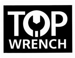 TOP WRENCH