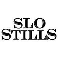 SLO STILLS
