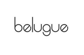 BELUGUE