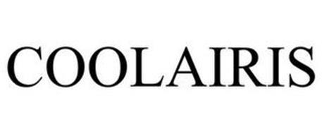 COOLAIRIS