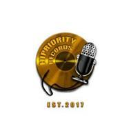 HIPRIORITY RECORDS EST.2017