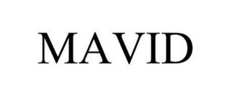 MAVID