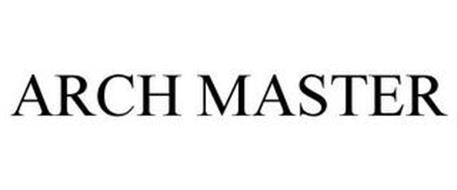 ARCH MASTER