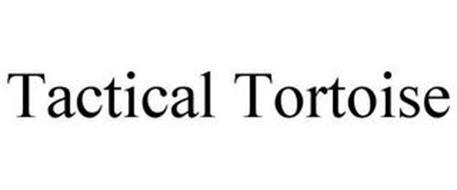 TACTICAL TORTOISE