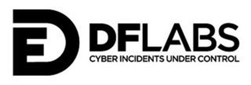 DF DFLABS CYBER INCIDENTS UNDER CONTROL