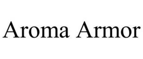 AROMA ARMOR