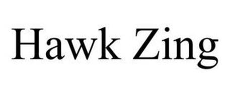 HAWK ZING