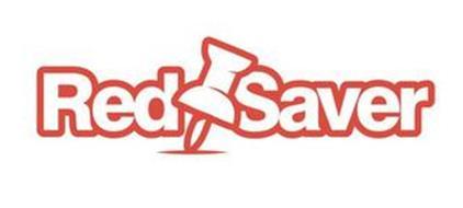 RED SAVER