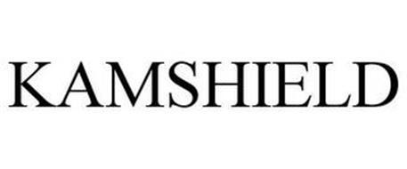 KAMSHIELD