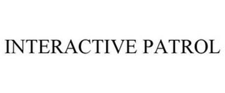 INTERACTIVE PATROL