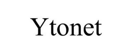 YTONET