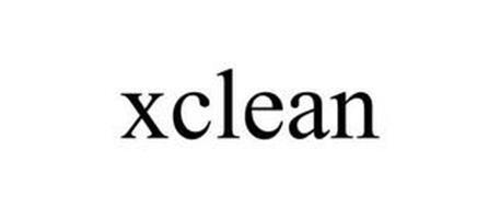 XCLEAN