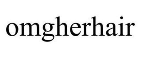 OMGHERHAIR