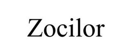 ZOCILOR