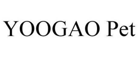 YOOGAO PET