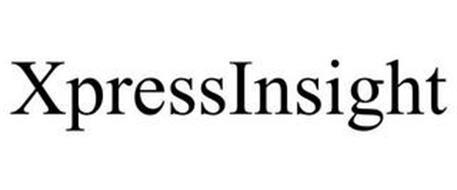 XPRESSINSIGHT