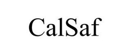 CALSAF