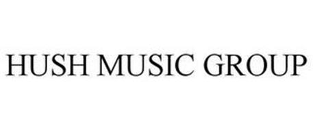 HUSH MUSIC GROUP