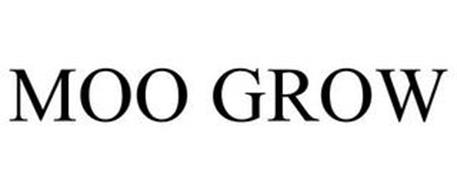 MOO GROW