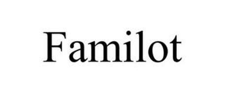 FAMILOT