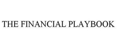 FINANCIAL PLAYBOOK