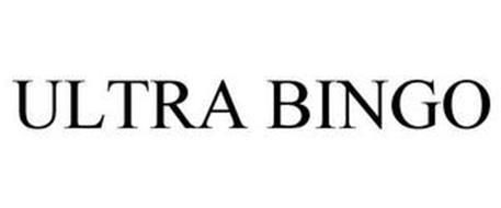 ULTRA BINGO
