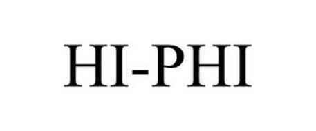 HI-PHI