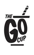 THE GO CUP