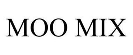 MOO MIX