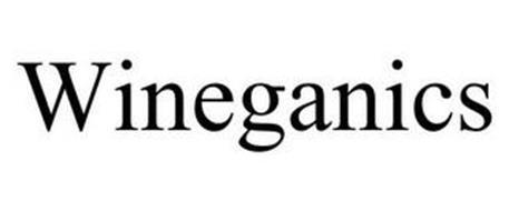 WINEGANICS