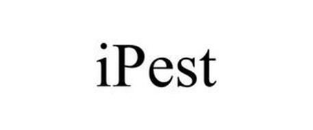 IPEST