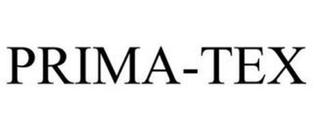 PRIMA-TEX