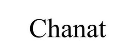 CHANAT