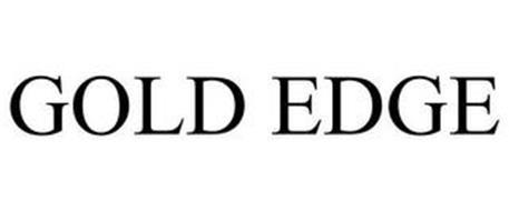 GOLD EDGE