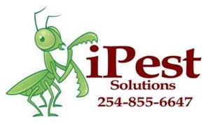 IPEST SOLUTIONS 254-855-6647