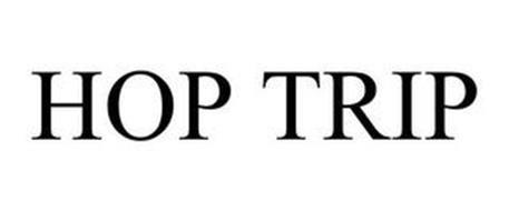 HOP TRIP