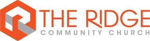 R THE RIDGE COMMUNITY CHURCH