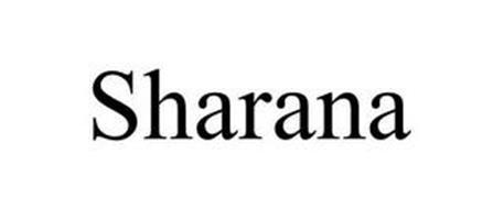 SHARANA