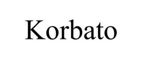 KORBATO