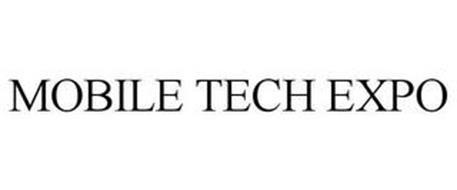 MOBILE TECH EXPO